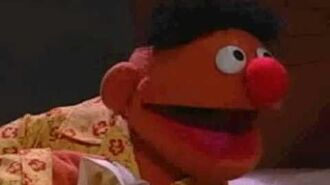 Ernie_and_Bert_sing_the_song.