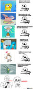 What-spongebob-characters-taught-me o 233672