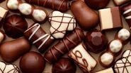 All Types Of Chocolate