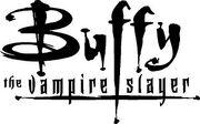 Buffy logo.jpg
