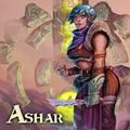 Ashar