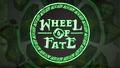 Wheel of Fate box art 2019