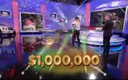 WOFSeason26$1,000,000Graphic