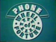 PhoneWheel1991.png