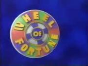 Season 15 logo.png