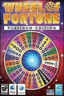 PlatinumEditionCover.jpg