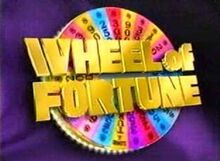 Wheel1995 a.jpg