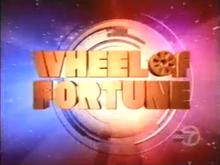 Wheel2002.png