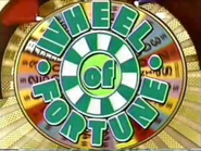 Wheel Logo 3