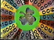 Wheel of Fortune (March 17, 1987, Phyllis-Alan-Clay).mp4 snapshot 26.30 -2017.10.05 04.47.46-.png