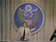 Danny DuMiller on Wheel of Fortune (Armed Forces Week) 1 of 5.flv snapshot 10.31 -2017.05.04 22.24.05-.jpg