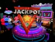 WOFSeason22JackpotGraphic