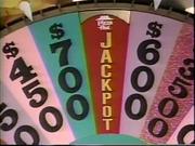 Season 14 Sponsored Jackpot Wedge.png