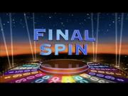 Season27FinalSpin.png