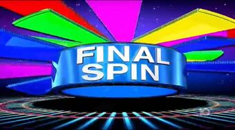 Wheel Of Fortune August 3 2020