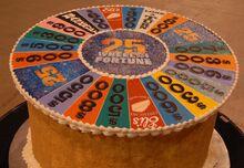 Wheel2008ElisCheesecake.jpg