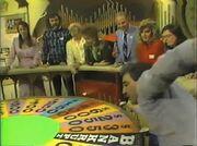 Contestants10-1986.jpg