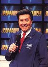 JohnnyGilbert.png