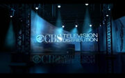 CBSTelevisionDistribution2007Logo.jpeg