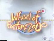 Wheel2000LongLogo.png