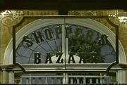 ShoppersBazaarLogo.png