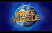 WOFSeason25PrizePuzzleGraphic