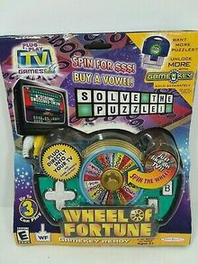 Wheel-of-Fortune-Plug-and-Play-TV-Video.jpg