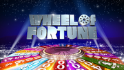 Wheel of Fortune Season 26 title card.png