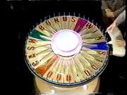 2001 Bonus Wheel.jpg