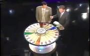 First Bonus Wheel.png