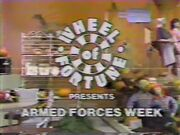 Danny DuMiller on Wheel of Fortune (Armed Forces Week) 1 of 5.flv snapshot 00.14 -2017.05.04 21.47.17-.jpg