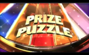 Season24PrizePuzzleGraphic.png