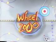 Wheel2000ShortLogo.png