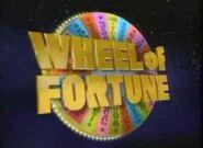 Wheel of Fortune Season 12 Title Card-2