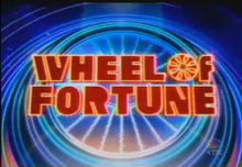 Wheel2005.png