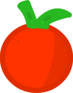 Tangerine (1)