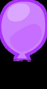 WOW Balloony Body