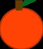 WOW Tangeriney Asset