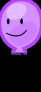 WOW Balloon Pose