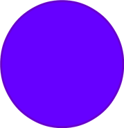 WOW Purple Ball Body