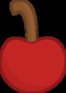 OLD5-Cherry-Body