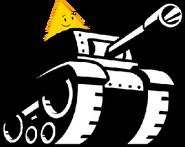 444984 jordanbaumann tank-nacho