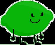 LimeyPoseA