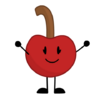 OLD5-Cherry.png
