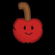 OLD5-Cherry