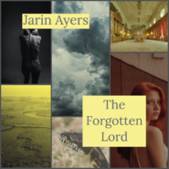 Jarin Ayers