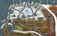 The Mountain Realm