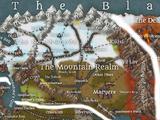 The Mountain Realm