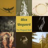 Alice Wayward