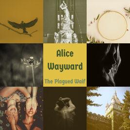 Alice Wayward.jpg